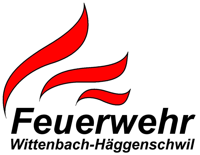 Feuerwehr Wittenbach-Häggenschwil